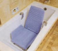 Bagni per Disabili Sardegna - Prezzi e preventivi